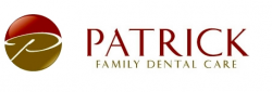 Patrick Family Dental
